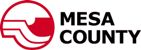 Mesa County GPS/Survey